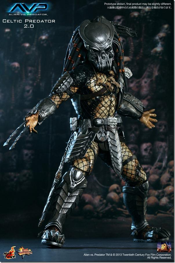 celtic_predator2-5