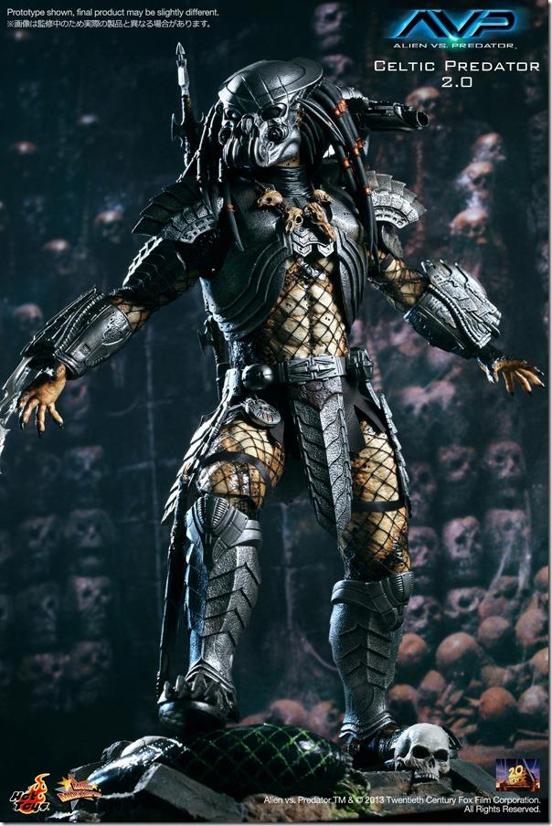 celtic_predator2-6