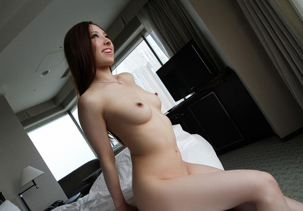 セックス 画像 63