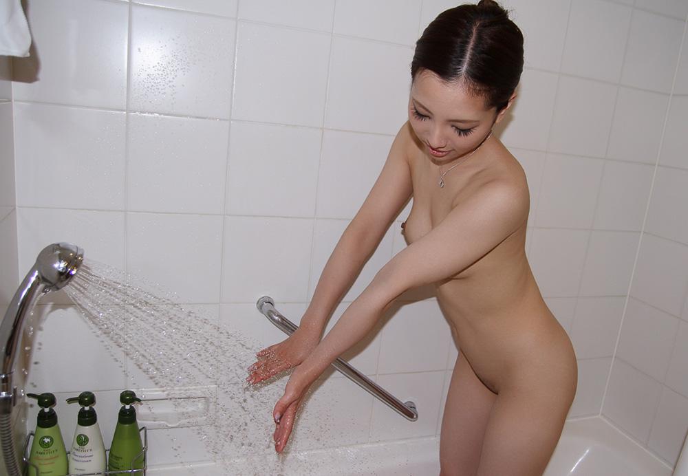 セックス 画像 70