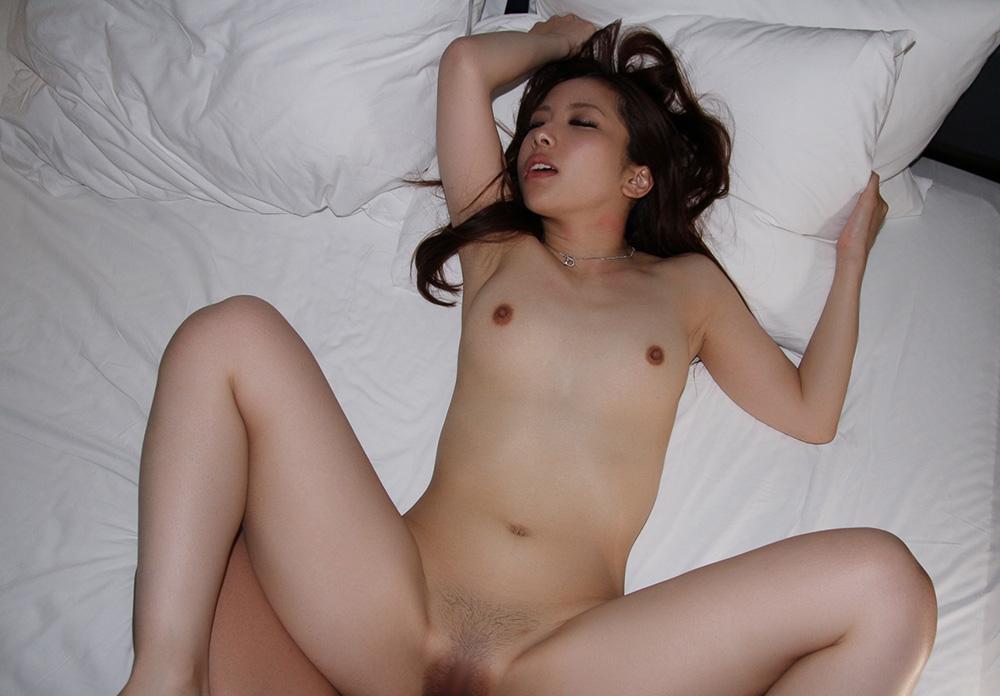 セックス 画像 89