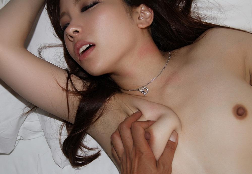 セックス 画像 91