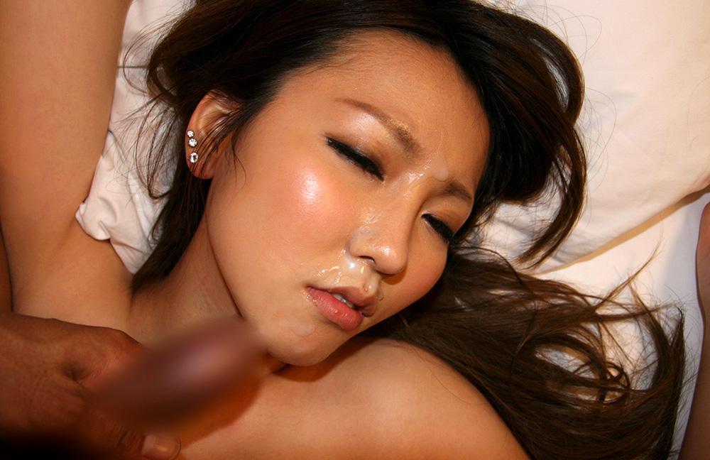 セックス画像 81