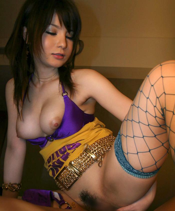 セックス 画像 97