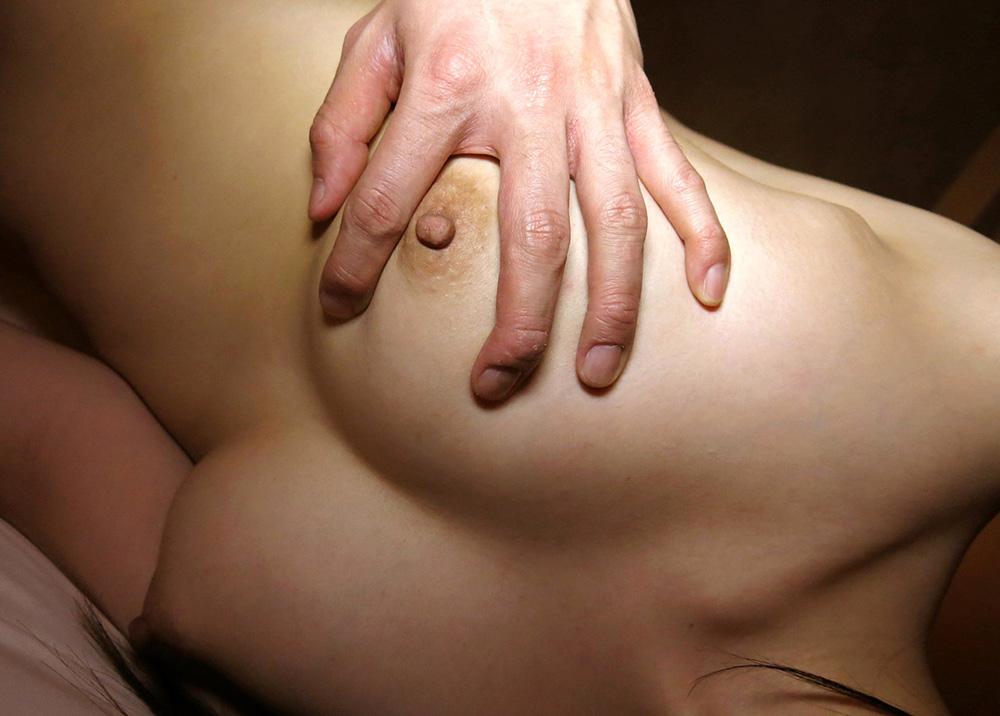ハメ撮り セックス 画像 53