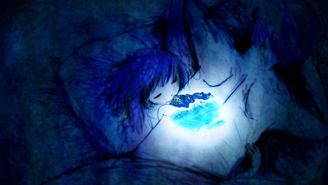 animesakka_koyano_650.jpg