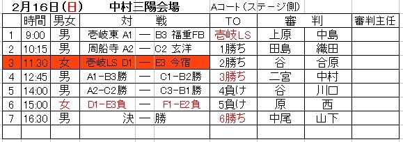 201402100947466a4.jpg