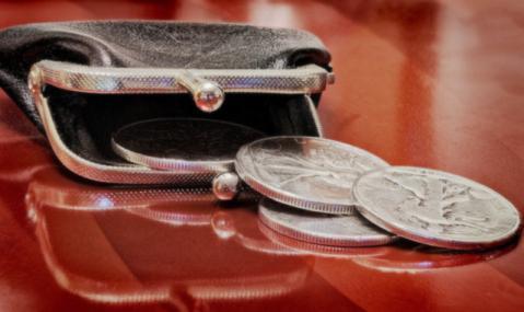 ウォーキングリバティ パース コイン 銀貨 halfdollar