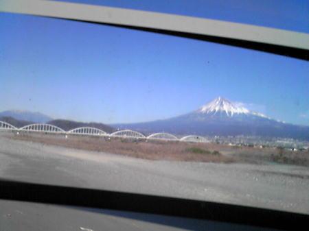 hikakuhuji2-3.jpg