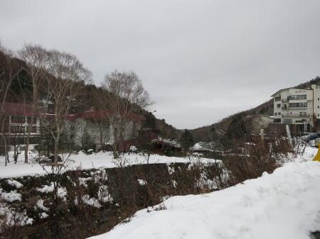 sigakougen22-2.jpg