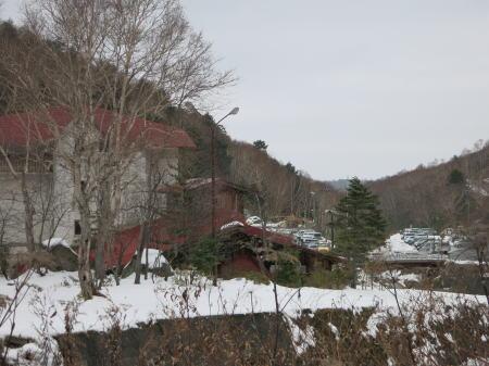 sigakougen22-3.jpg