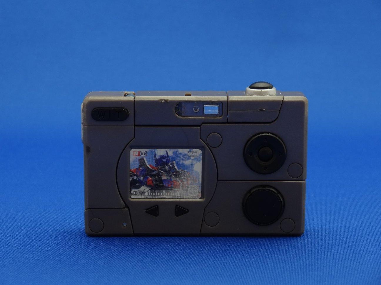 Dsc02661.jpg