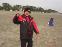006_convert_20140126165931.jpg