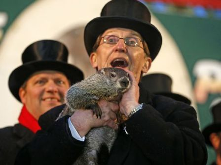 1391347072000-AP-Groundhog-Day.jpg