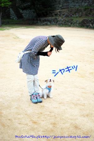 130606_nishi3.jpg