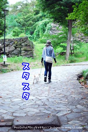 130627_oshiro1.jpg