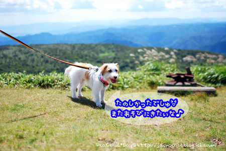 130827_biwako20.jpg