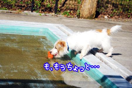 130927_yuasa7.jpg