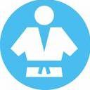 judokunn