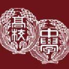早稲田75