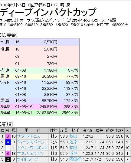 2013052616123225e.jpg