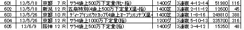 20130612221811a57.jpg