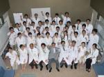 名古屋大学腎臓内科