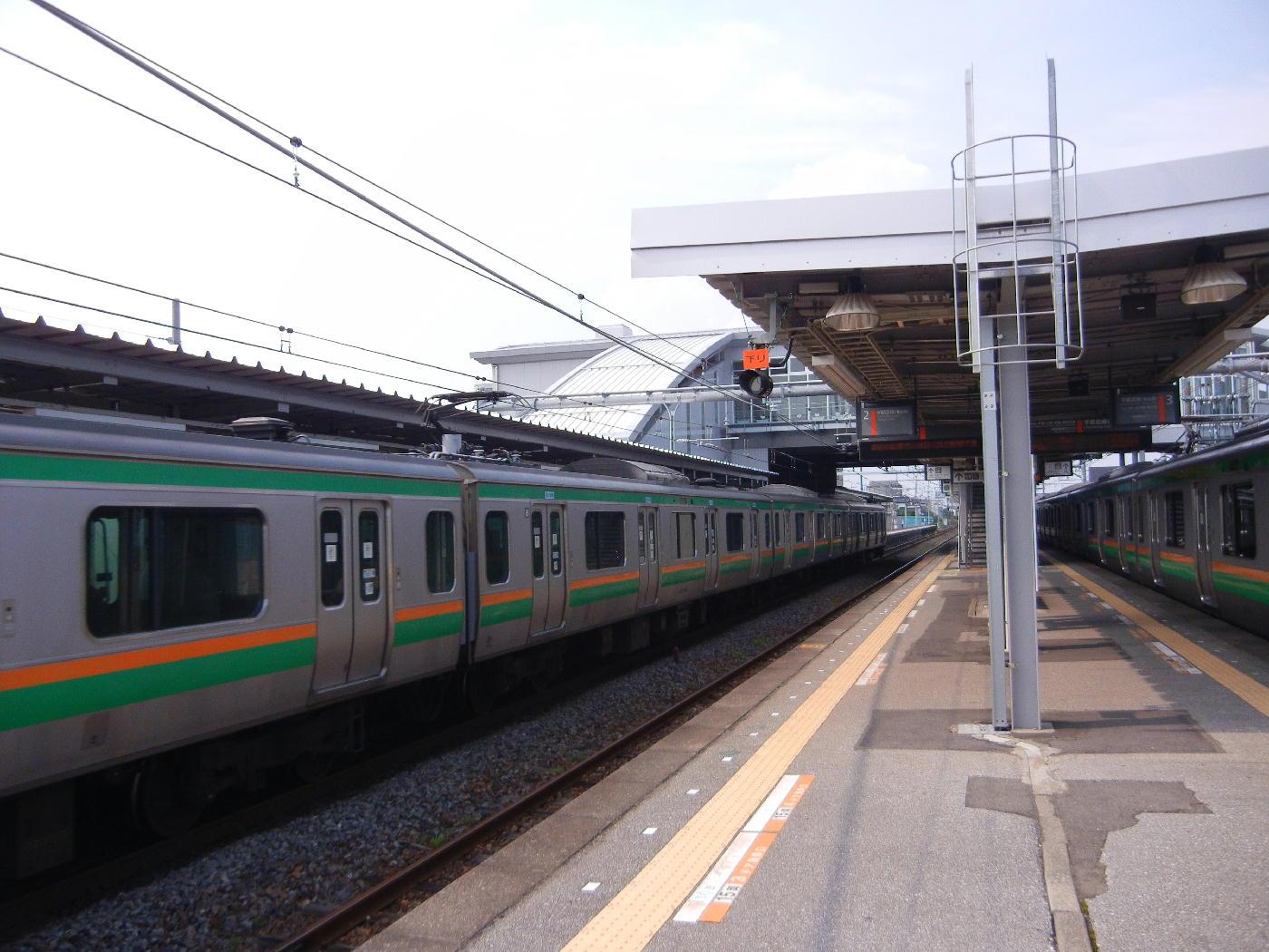 DSCN5405.jpg