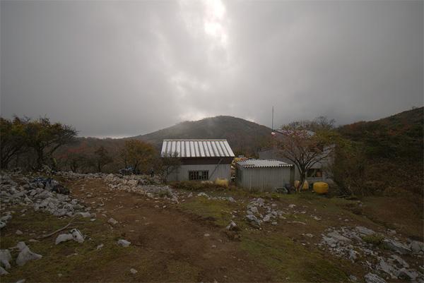 20141026-24.jpg