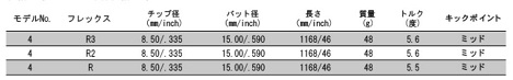 20130606131841a5c.png
