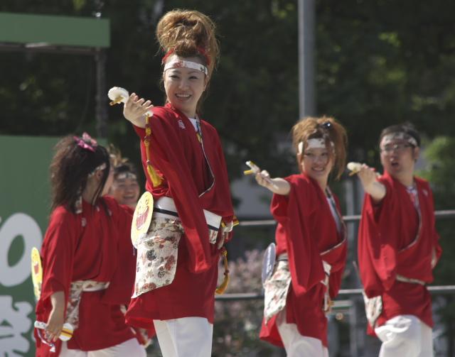 201006_Yosakoi_Sooran_Select