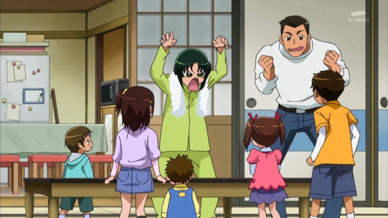 smaprevol38-midorikawafami01.jpg