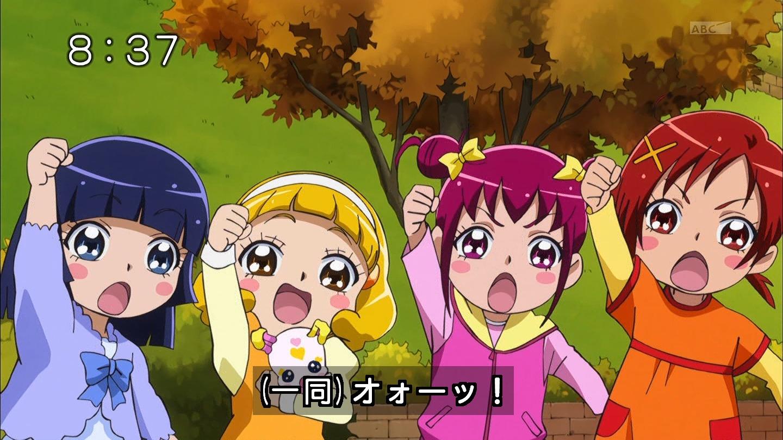 smaprevol38-miyu-aka-yayo-rei01.jpg