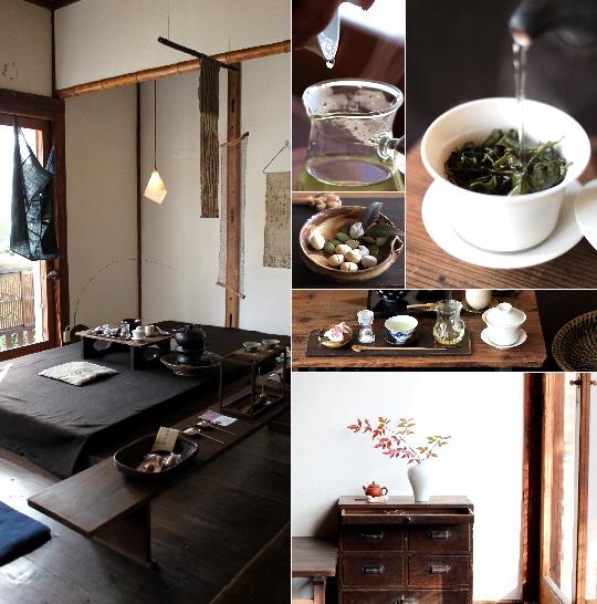 お茶小屋4