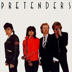 Pretenders_album_R.jpg