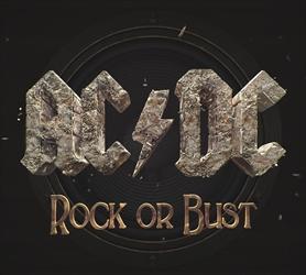 acdc_rockorbust_R.jpg