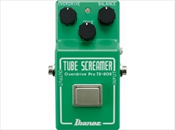 tube_screamer01_R.jpg