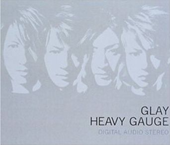 Image result for glay heavy gauge