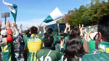 FC岐阜(2)
