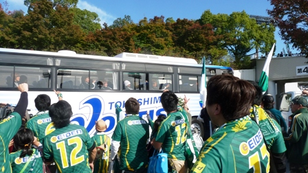 FC岐阜(3)