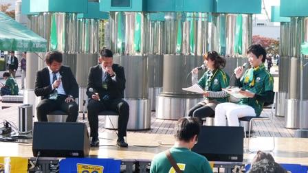 FC岐阜(4)