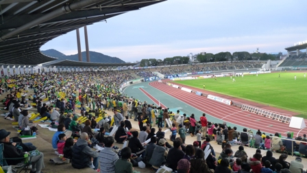 FC岐阜(6)