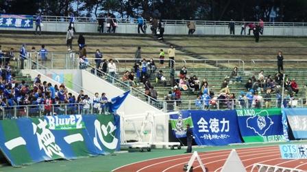 FC岐阜(7)