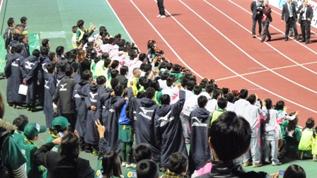 FC岐阜(9)