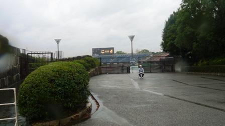 京都(5)