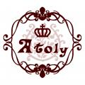 Atoly