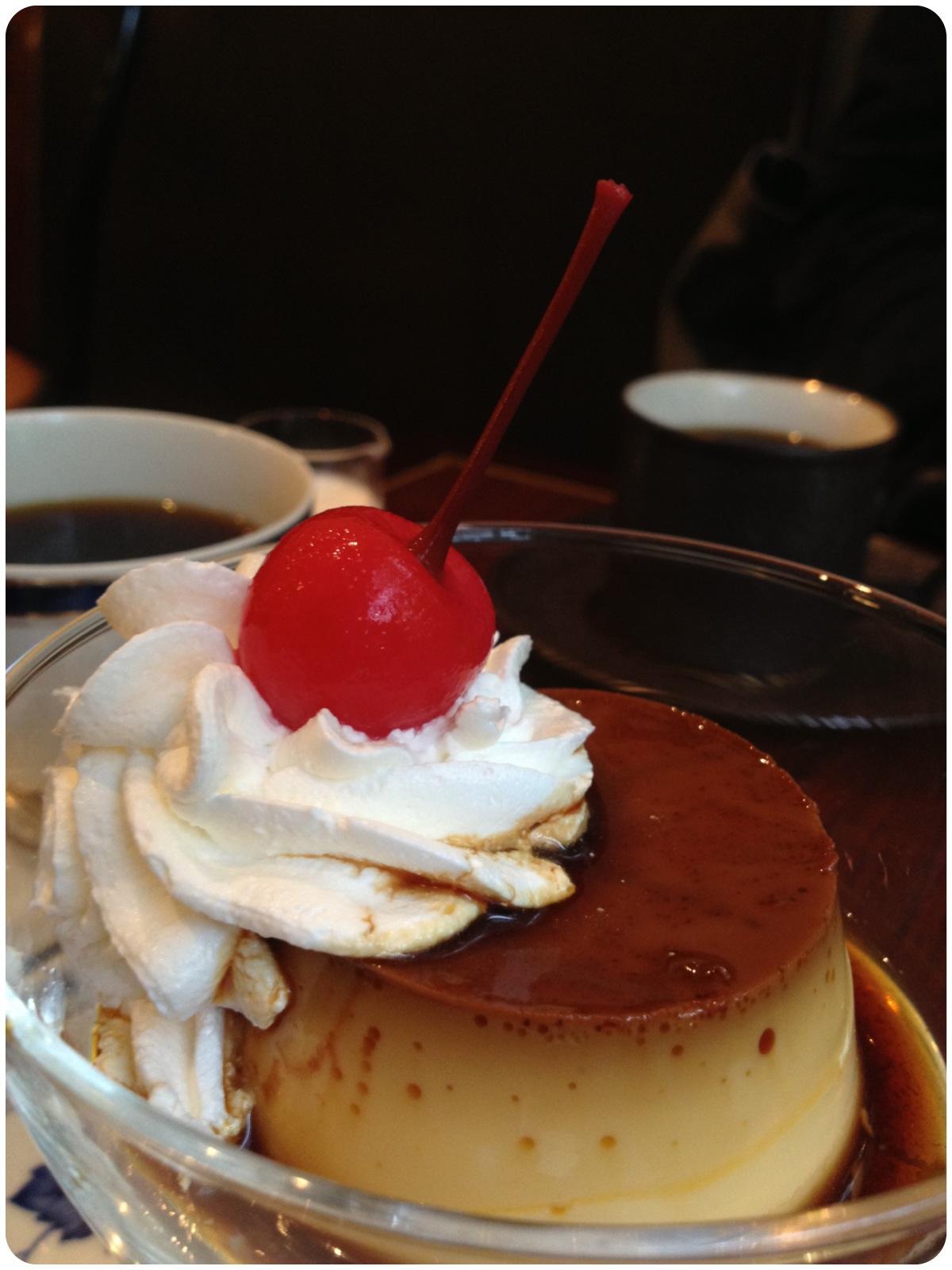 cafe_okura_20130511_1.jpg