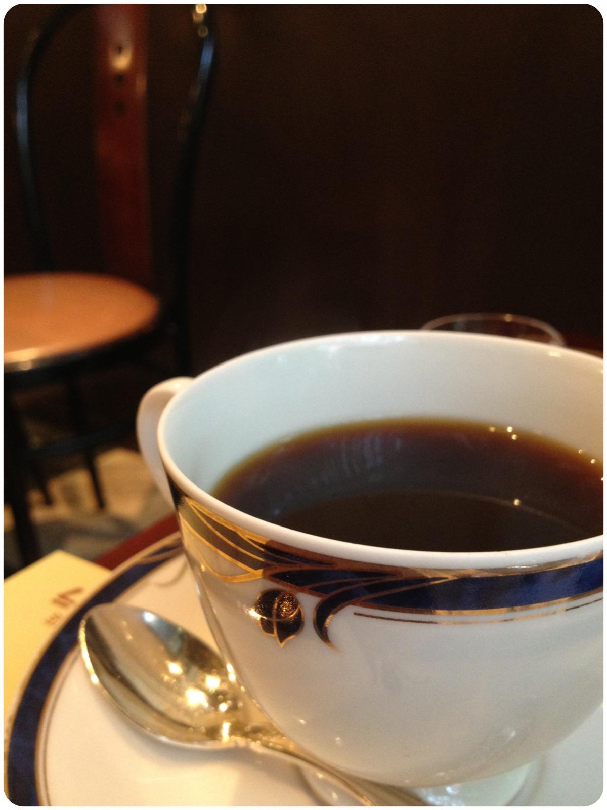 cafe_okura_20130511_2.jpg
