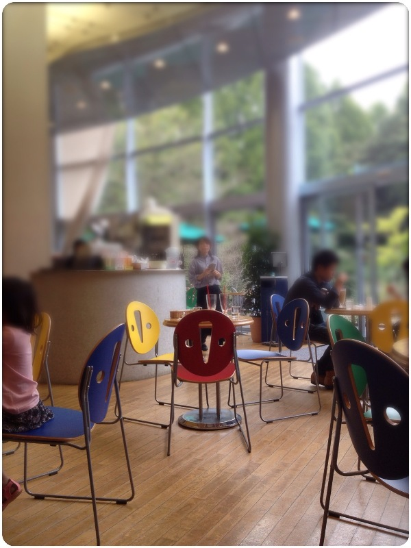 cafeteria_taro_20130923_2.jpg