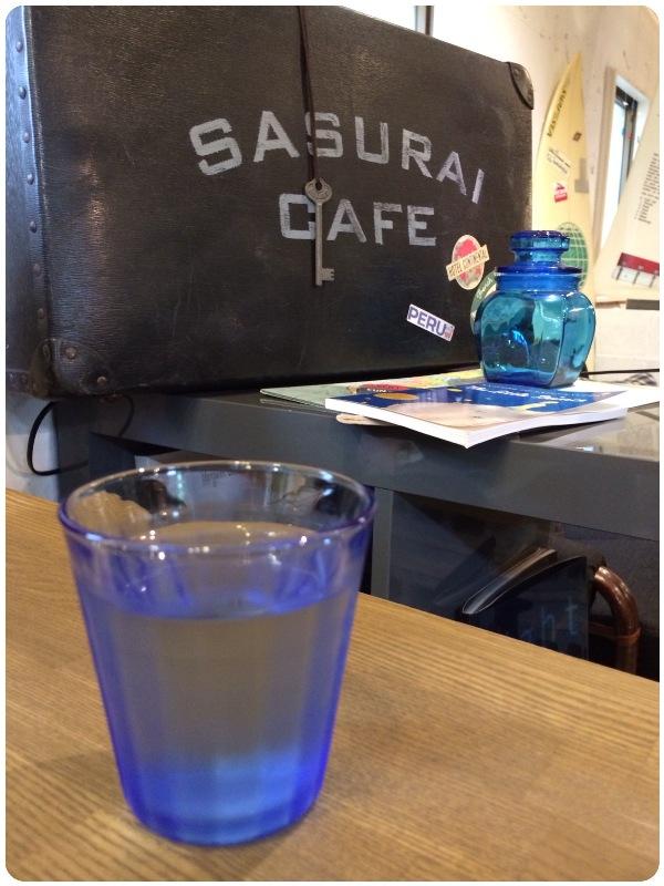 sasurai_cafe_2013020_1.jpg